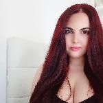 Άννα Μαρία _ - Προσωπικό ιστολόγιο.